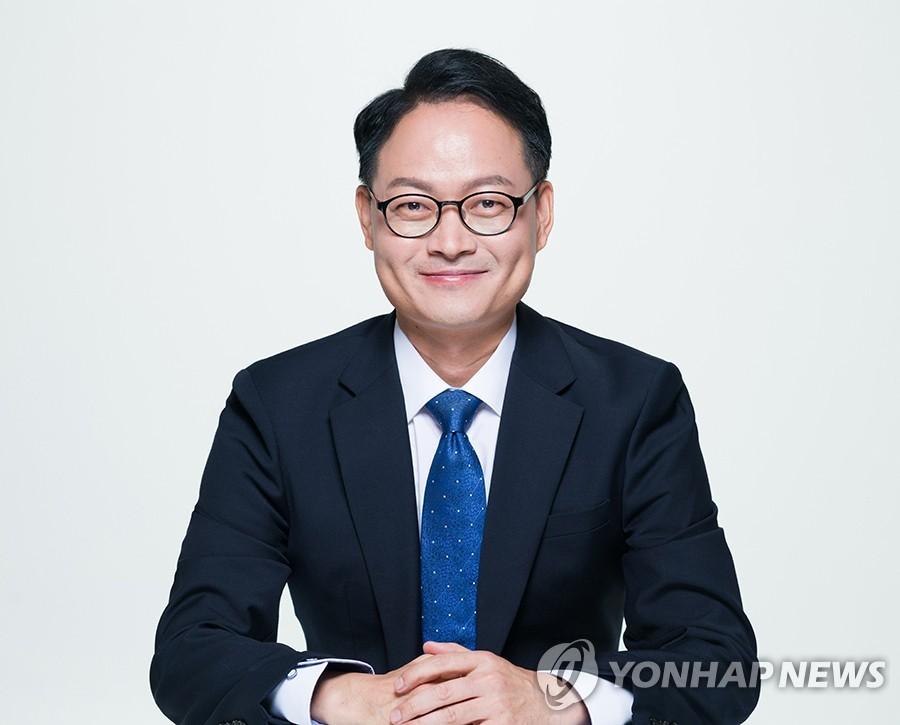 허영 의원, 춘천 국가정원 토지 수용·비축 개정안 발의