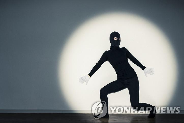 서울서 떼강도 연달아 검거…1명은 뺑소니로 덜미(종합2보)