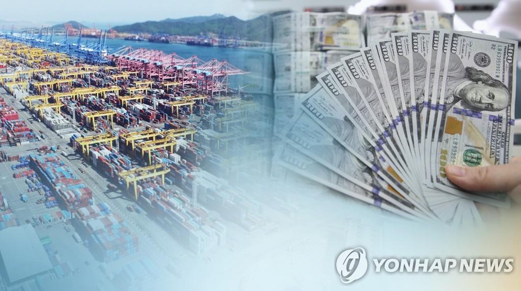 가짜 수출·회전거래로 무역금융 자금 '꿀꺽'