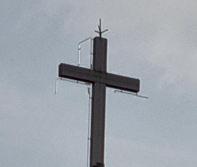 문서 위조해 대출금 1억2천만원 빼돌린 교회 목사 징역형