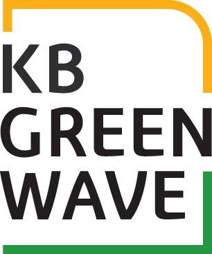 KB금융, 2천억원 규모 '뉴딜 인프라 펀드' 출시