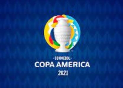 위기의 코파 아메리카…개막 첫날 현재 코로나 확진자 31명