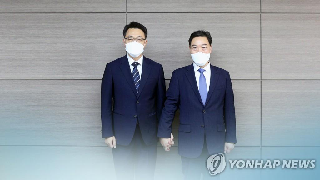 '조건부 이첩' 검찰 손 들어준 법원…공수처 난감