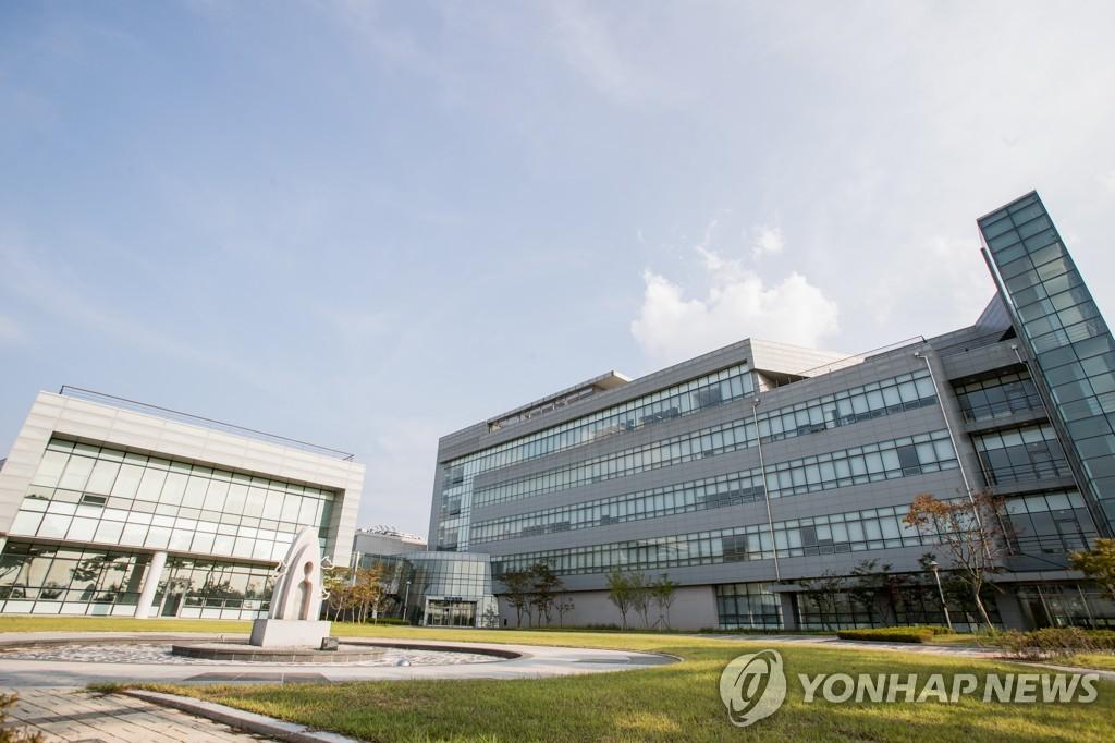 """전북대 연구소 2곳 국가 핵심연구센터 선정…""""전문인력 양성"""""""