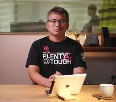 """[인터뷰] 홍콩기자협회장 """"홍콩보안법으로 레드라인 설정돼"""""""
