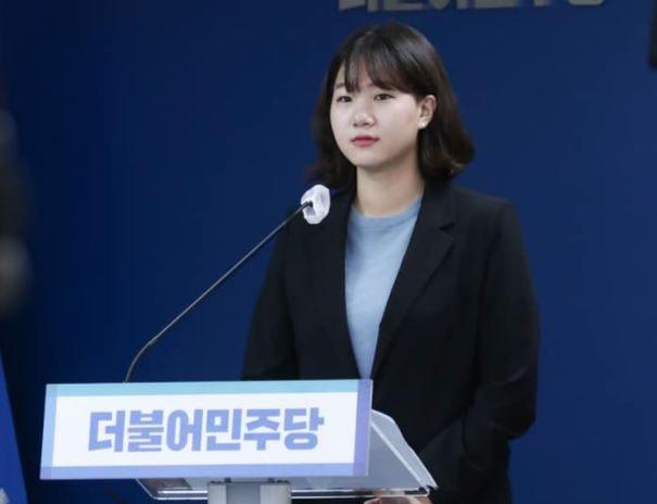 """박성민 """"이광재, 안희정 안 만나야…피해자에 상처"""""""