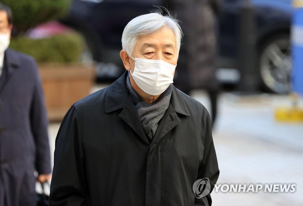 공정위, 웰스토리 부당지원 삼성에 2천억 과징금…최지성 고발
