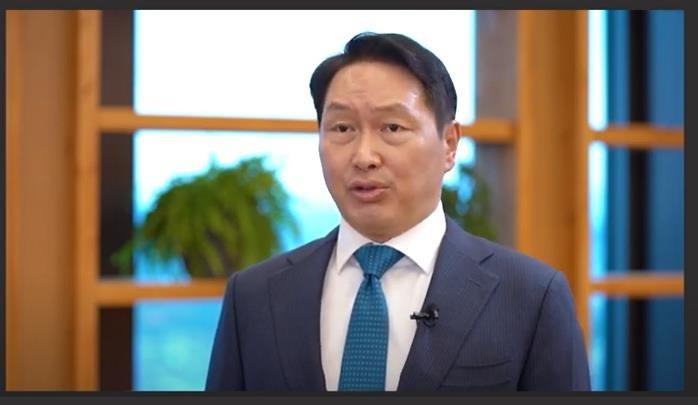 SK그룹, 이달 22일 확대경영회의 개최…ESG 경영 등 논의