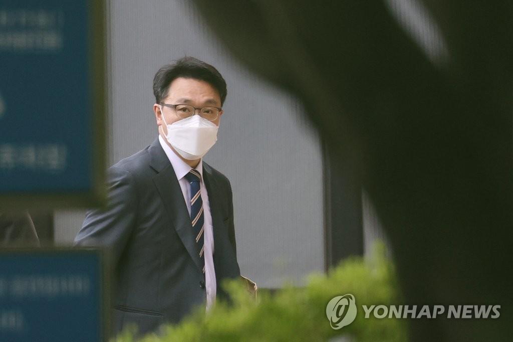 검사 9명으로 9호 사건까지…공수처의 '문어발 수사'
