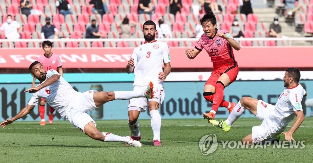 """김학범호 완성할 와일드카드는…""""수비 중심축·베테랑 골잡이"""""""