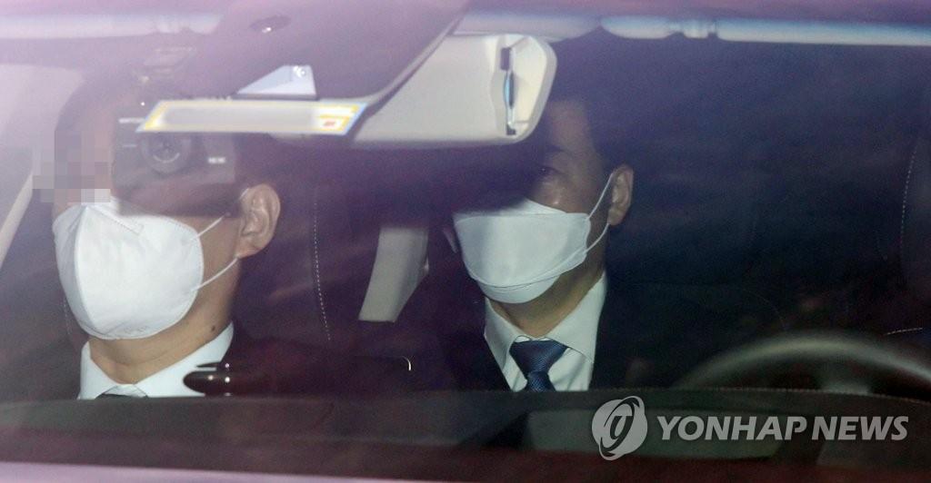 검사장 보고체계 정비한 김오수…수사지휘 본격 나서나