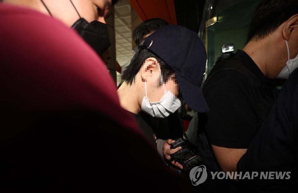 '마포 감금살인' 피의자들 이르면 내일 검찰 송치