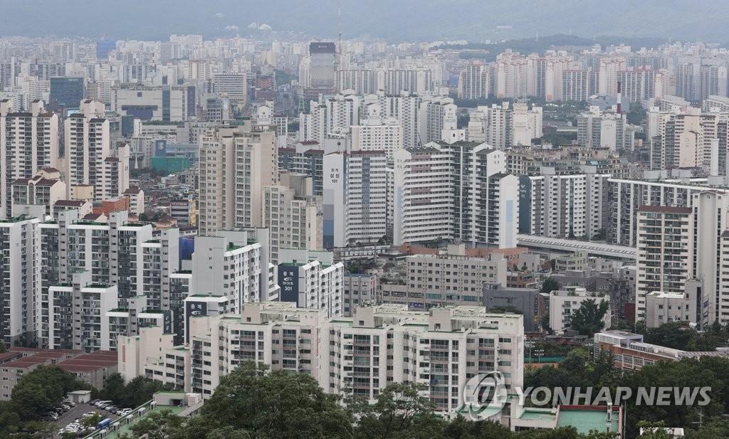 내년 대선은 '부동산 대전'…벌써부터 뜨거운 공약 경쟁