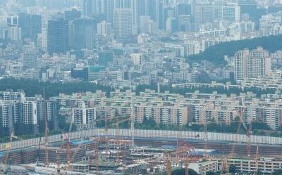 5억이던 창동 주공 아파트, 한 달 만에…