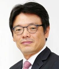 윤석열 전 검찰총장 측 이동훈 대변인 열흘 만에 사퇴 (사진=연합뉴스)