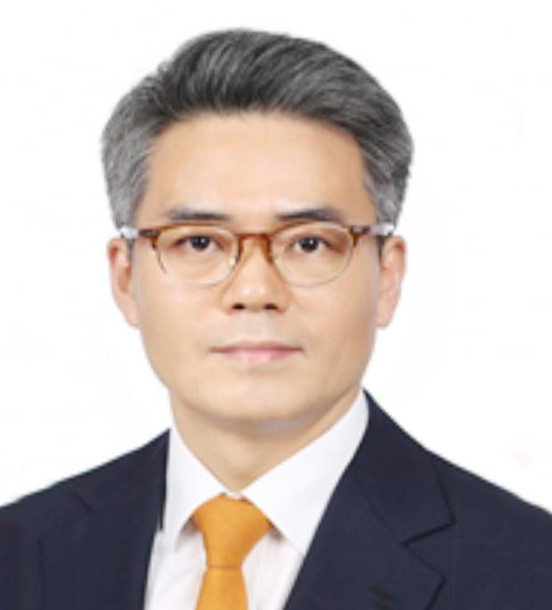 '투기 의혹' 불거진 김기표 청와대 반부패비서관/사진=연합뉴스