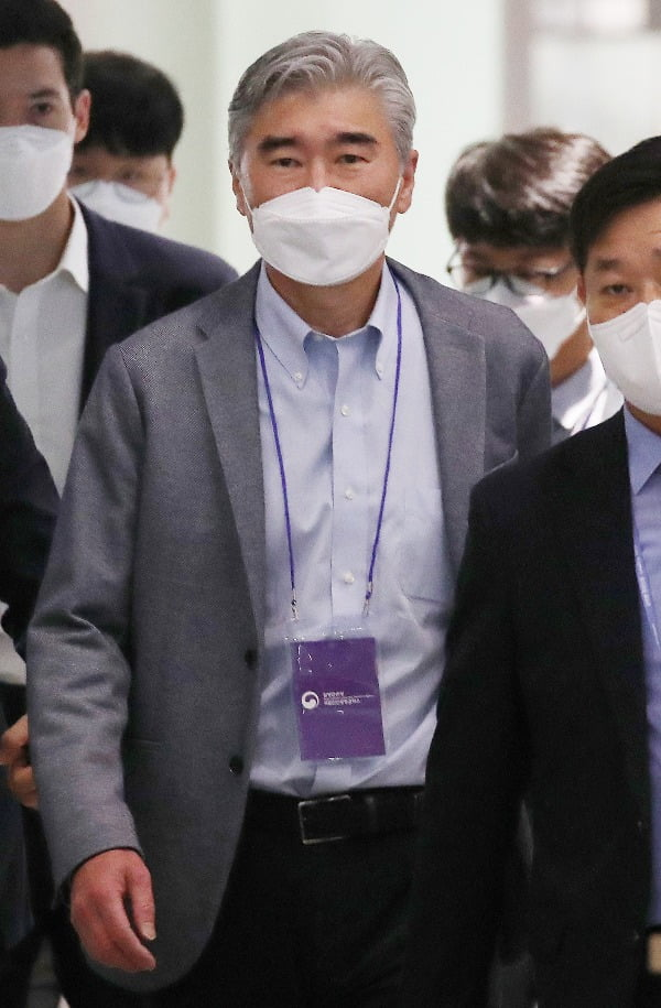 사진=뉴스1