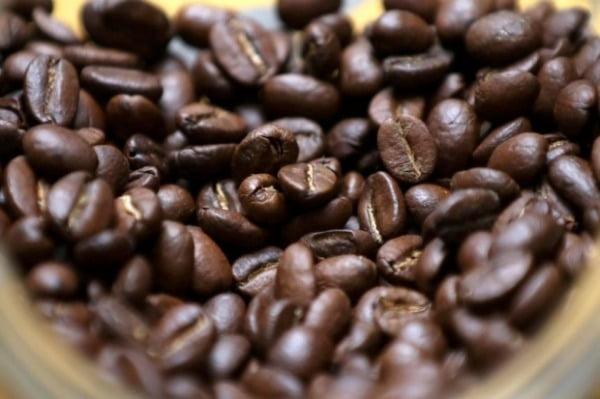 커피콩 /사진=REUTERS