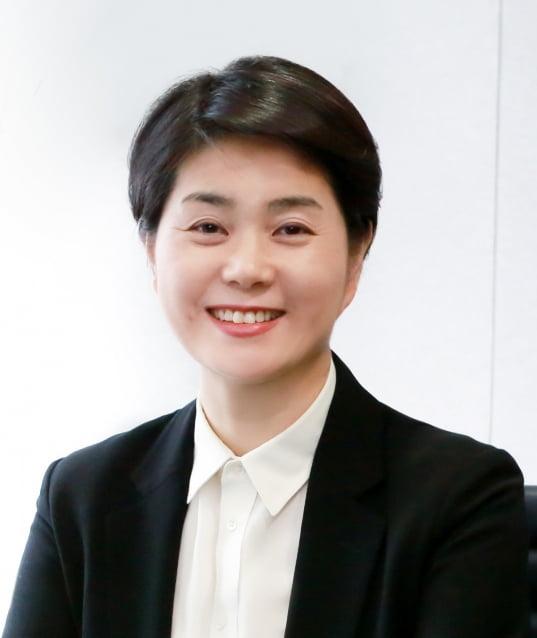 ㈜LG 'ESG위원회' 첫 회의 개최, 이수영 위원장 선임