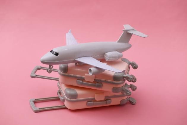 지금이 저가매수 기회?…호텔·여행·항공·엔터株 줄줄이 급락