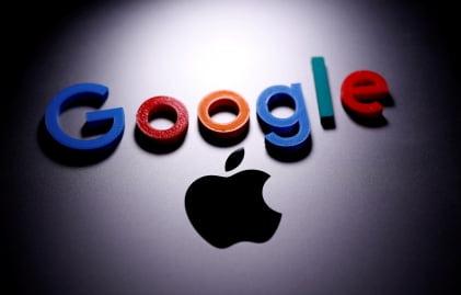 코스포, 구글·애플 '인앱결제 강제 금지법' 통과에 환영