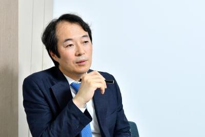 """[탐방노트]옵티팜 """"가격 우위 HPV 백신 후보, 기술이전 논의 중"""""""