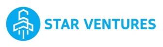 기술창업 유니콘 사관학교···'스타벤처스' 공식 출범