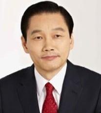 서울관광재단 대표에 길기연 전 코레일관광개발 대표