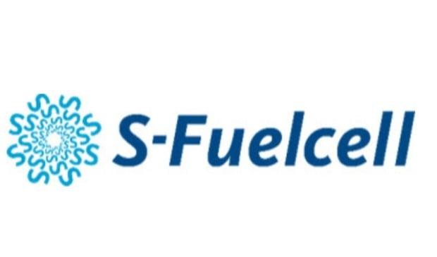 에스퓨얼셀, 84억원 규모 수소연료단지 발전소 신축 계약[주목 e공시]