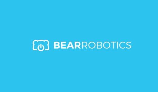 구글 나와 순두부집·로봇회사 창업…손정의 선택받은 한국인 [황정수의 인(人) 실리콘밸리]