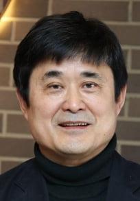 김병희 서원대 교수