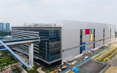 """TSMC 이기려면…"" 삼성에 퍼진 파다한 소문"