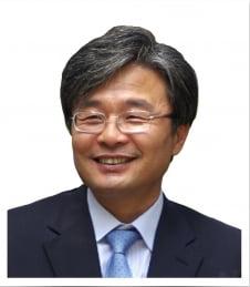 文정부 청와대 '지방분권' 라인 싹쓸이한 이재명