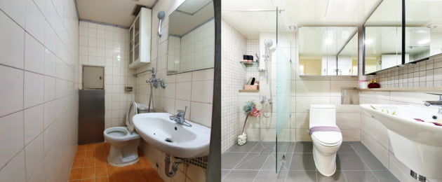 LH, 노후임대주택 4만 가구 '그린리모델링'