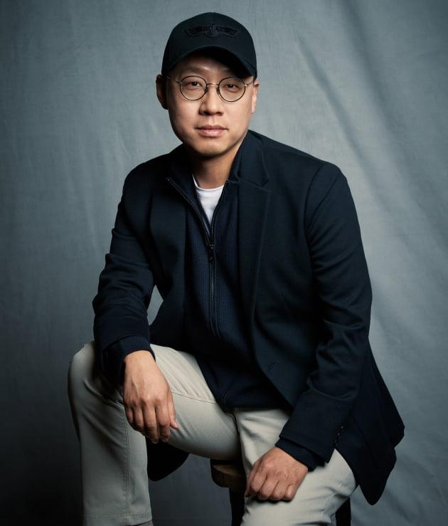 김성훈 감독/사진=넷플릭스