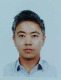 박연익 KT경제경영연구소 수석연구원