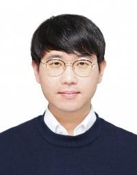 김경훈 정보통신정책연구원 연구위원