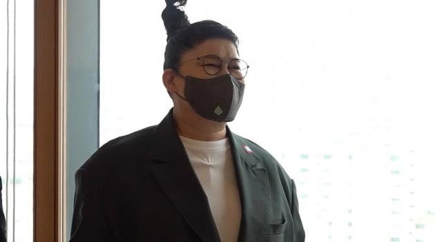 '전참시' 스틸컷./사진제공=MBC