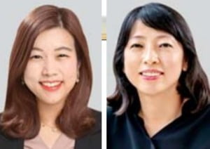 김미소 교수·황정아 연구원