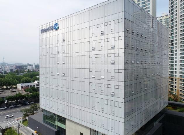 DGB금융그룹, 2021년 상반기 순이익 2788억…분기·반기 역대 최대