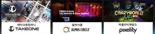 자료=한국콘텐츠진흥원