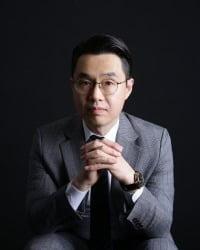 크리스권 BMC(비즈니스매니지먼트코퍼레이션) 대표
