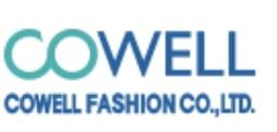 레포츠의류 성장세…코웰패션 분기 최대 영업이익 달성