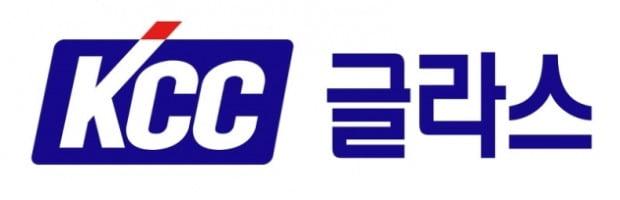 KCC글라스, 2Q 영업익 493억…전년比 2039%↑[주목 e공시]