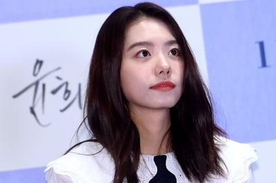 """김소혜, 학폭 루머라더니… """"가해자 판명"""""""