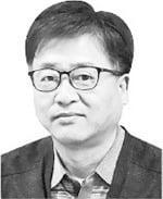 [시론] 국방비 日 추월, 한·미 방산협력 기회다