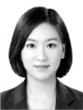 [취재수첩] '强 대 强' HMM 노사대치에 잠 못 드는 수출 중기