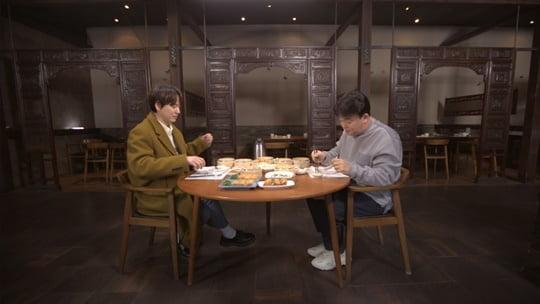 백종원의 국민음식 (사진=JTBC)