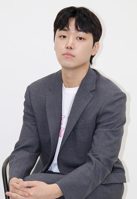 이강지, tvN '멜랑꼴리아' 출연…이도현과 '찐'우정 선보인다
