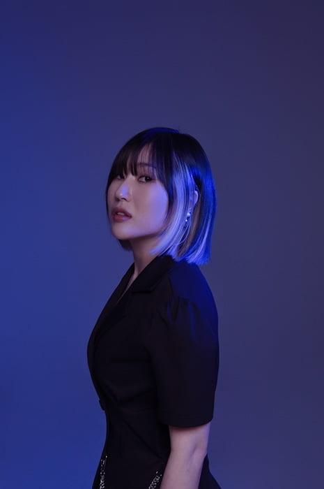 '한국의 Sia' 요아리, 新 OST 퀸의 등장…연이은 화제작 참여로 대세 행보 잇는다